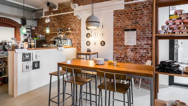 kreatywna-cafe-2