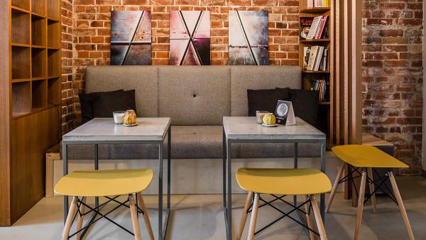 kreatywna-cafe-4