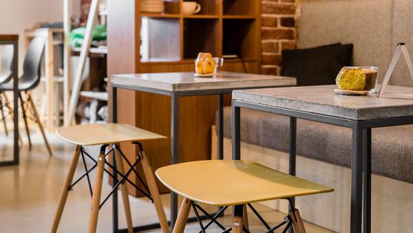 kreatywna-cafe-8