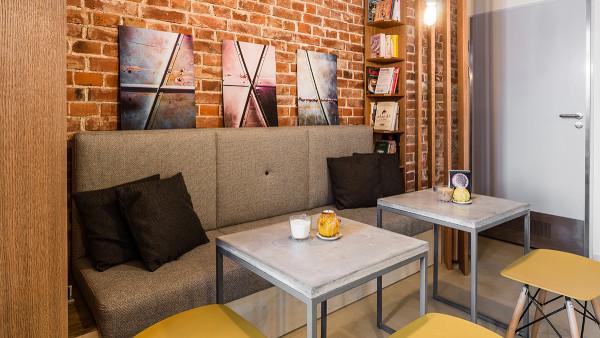 kreatywna-cafe-3