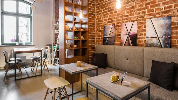 kreatywna-cafe-5