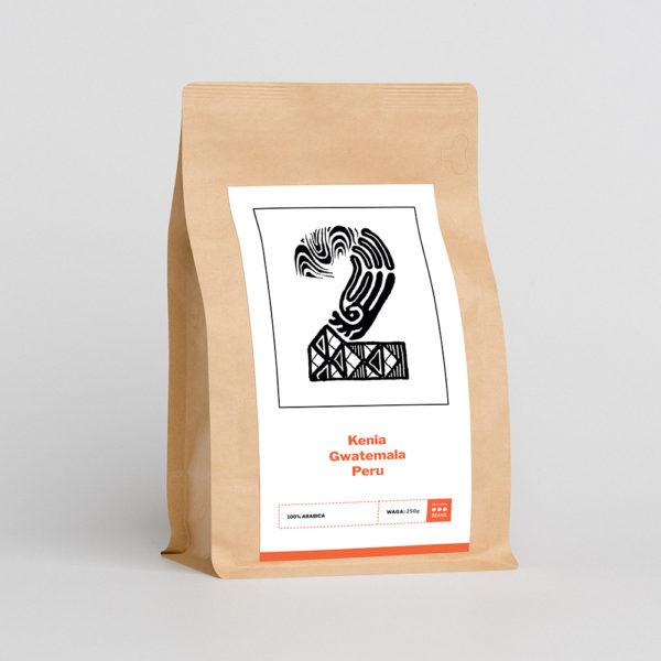 Kawa czarna, Espresso